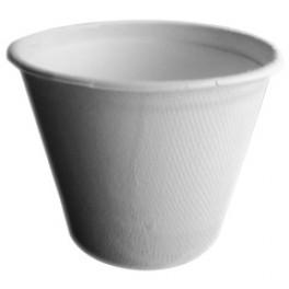16 oz Barrel Bowl