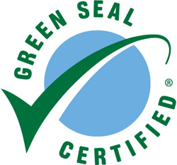 Green-Seal-Certified_250x233