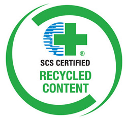 SCS-Recycled-Content-250x234
